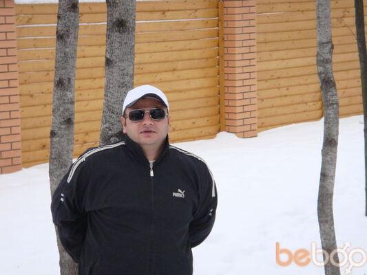 Фото мужчины karen2203, Ереван, Армения, 32