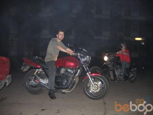 Фото мужчины boroda, Москва, Россия, 35