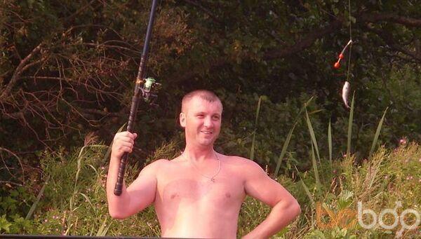 Фото мужчины drug, Санкт-Петербург, Россия, 39