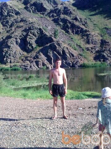 Фото мужчины Viktor, Орск, Россия, 30