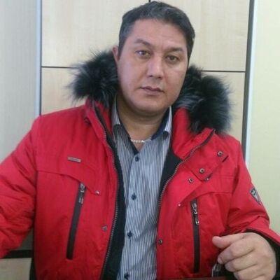 Фото мужчины Дилмурат, Астана, Казахстан, 41