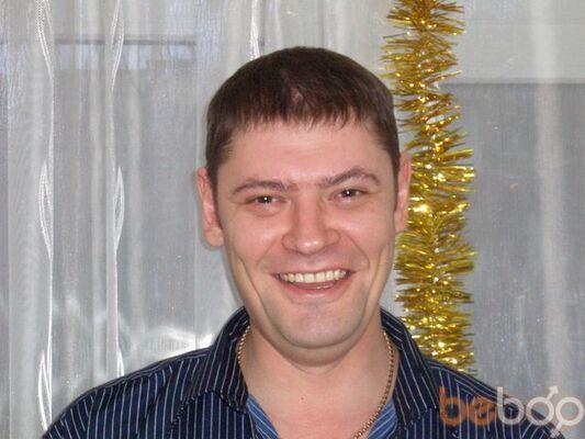 Фото мужчины sergey, Днепропетровск, Украина, 43