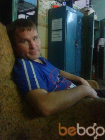 Фото мужчины lekom, Пермь, Россия, 34