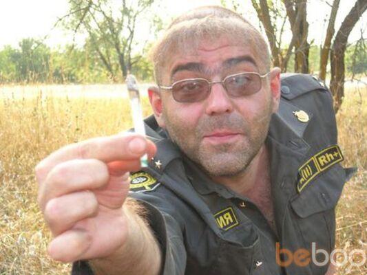 Фото мужчины Вальдемар, Волжский, Россия, 41