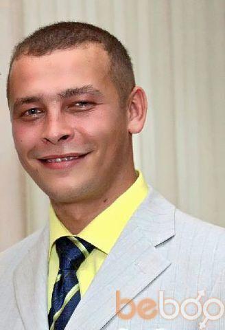 Фото мужчины evgen, Владивосток, Россия, 37