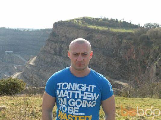 Фото мужчины andrej, Лестер, Великобритания, 33