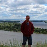 Фото мужчины Дмитрий, Москва, Россия, 33