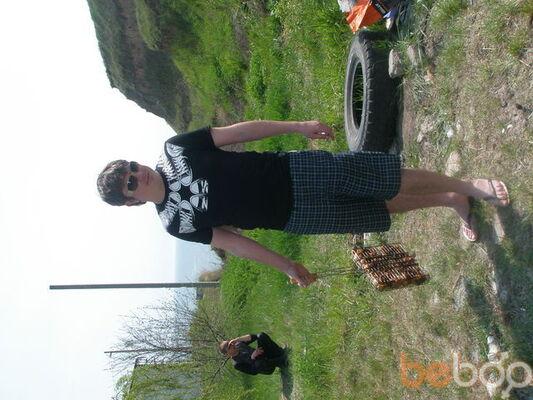 Фото мужчины Dimosa, Кировоград, Украина, 35