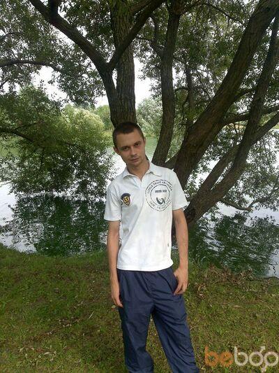 Фото мужчины Андрей, Минск, Беларусь, 30