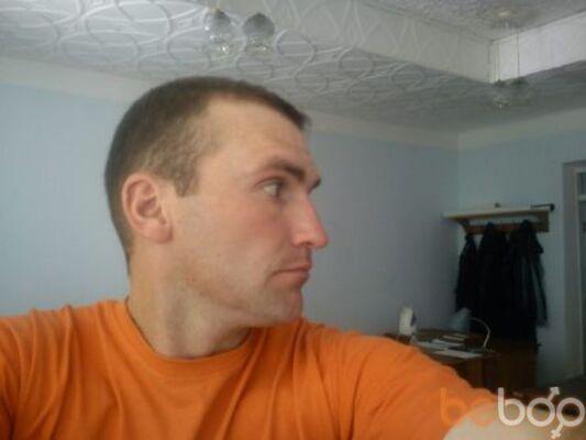 Фото мужчины maximchik, Львов, Украина, 43