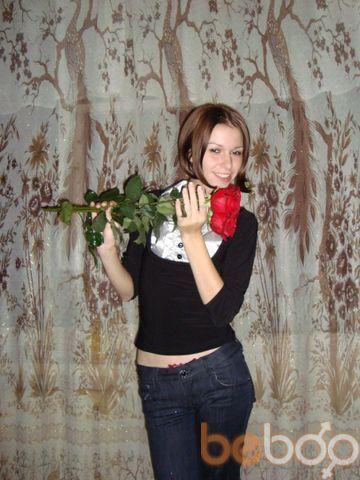 Фото девушки Пантерка, Москва, Россия, 29