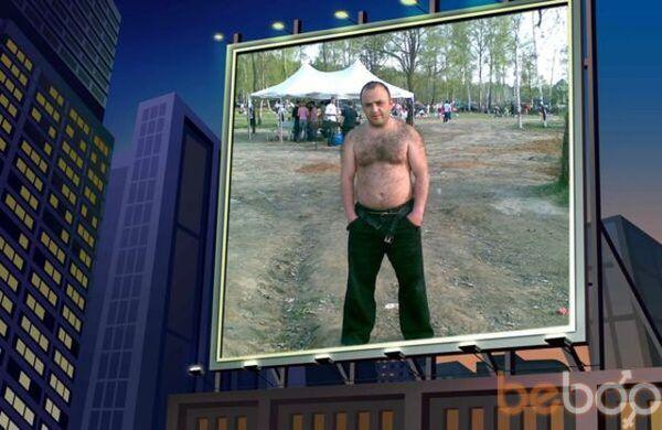 Фото мужчины Анатолий, Санкт-Петербург, Россия, 39