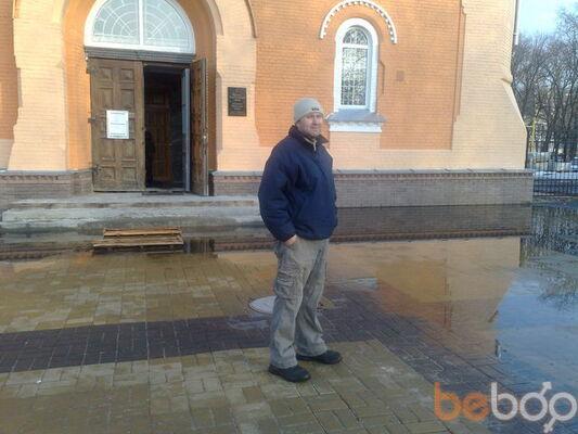 Фото мужчины mika289, Борисполь, Украина, 46