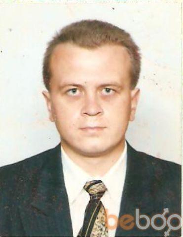 Фото мужчины Александр, Мариуполь, Украина, 42