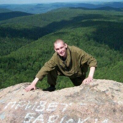 Знакомства Дивногорск, фото мужчины Sergey, 38 лет, познакомится для флирта, любви и романтики, cерьезных отношений