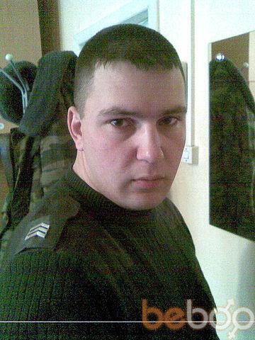 Фото мужчины gaara61, Ростов-на-Дону, Россия, 27