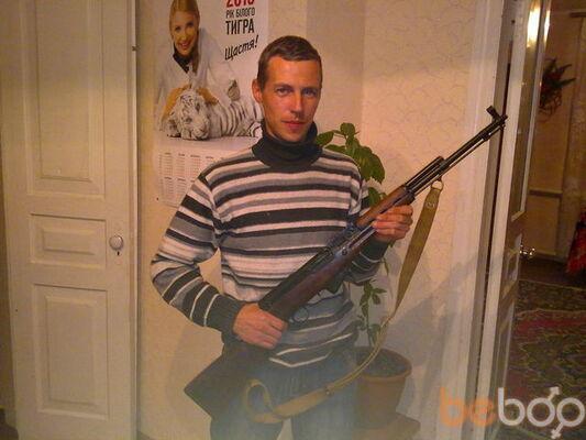 Фото мужчины sanij, Обухов, Украина, 37
