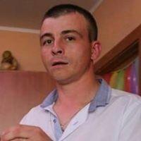 Фото мужчины Сережка, Санкт-Петербург, Россия, 35