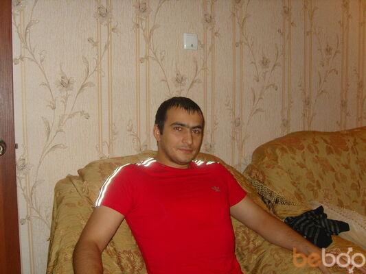 Фото мужчины wipes07, Нальчик, Россия, 33