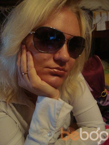 Фото девушки нюша, Серпухов, Россия, 38