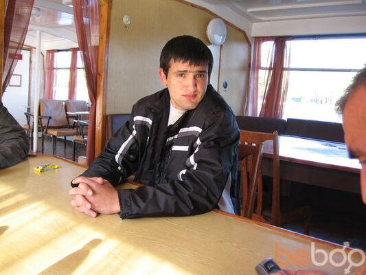 Фото мужчины ramaz, Гомель, Беларусь, 32