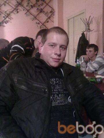 Фото мужчины viktor, Симферополь, Россия, 28