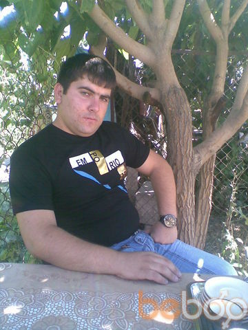 Фото мужчины 19hayk91, Ереван, Армения, 25