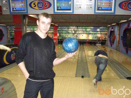 Фото мужчины yazon, Иркутск, Россия, 32