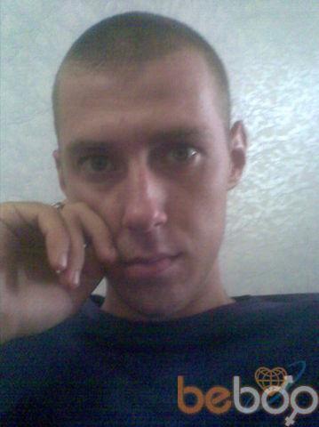 Фото мужчины Вовчик, Актау, Казахстан, 29