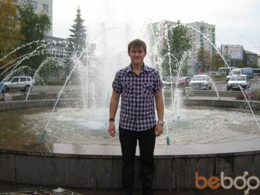 Фото мужчины babon2010, Уфа, Россия, 31