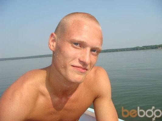 Фото мужчины ФускОфф, Екатеринбург, Россия, 30