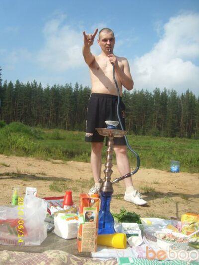 Фото мужчины evgenchik, Санкт-Петербург, Россия, 33