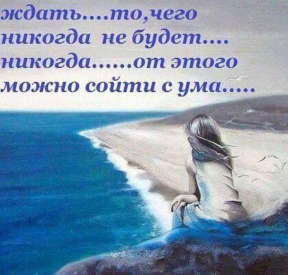 Фото мужчины александр, Тверь, Россия, 25