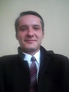 Фото мужчины Vladimir, Алматы, Казахстан, 34