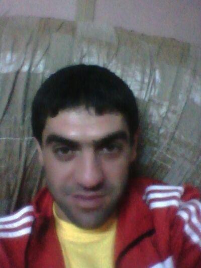 Фото мужчины Гарик, Москва, Россия, 35
