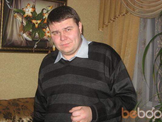 Фото мужчины Виктор, Луганск, Украина, 36