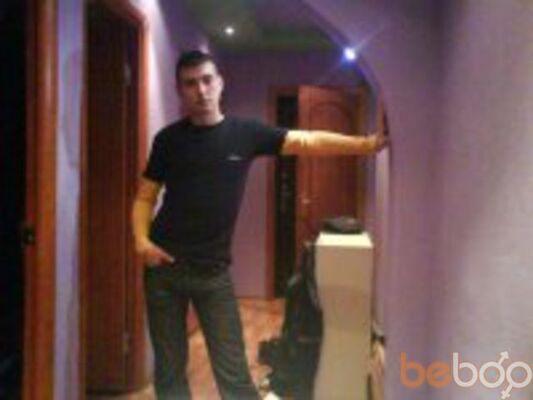 Фото мужчины roman, Сыктывкар, Россия, 32