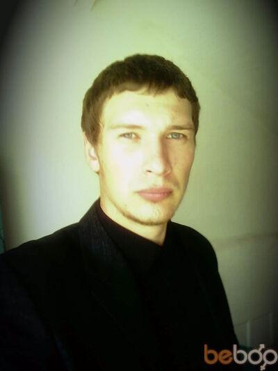 Фото мужчины blade, Нижневартовск, Россия, 37