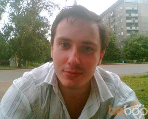 Фото мужчины vlad 77777, Уфа, Россия, 37