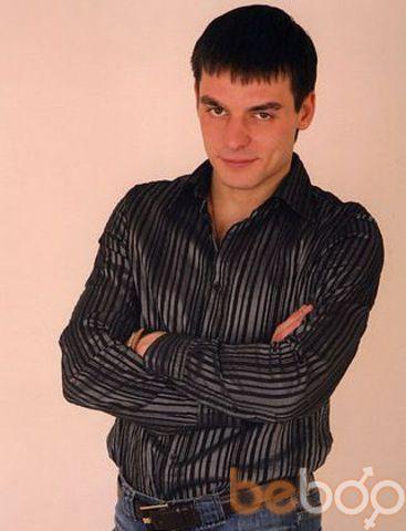 Фото мужчины nepost, Екатеринбург, Россия, 37