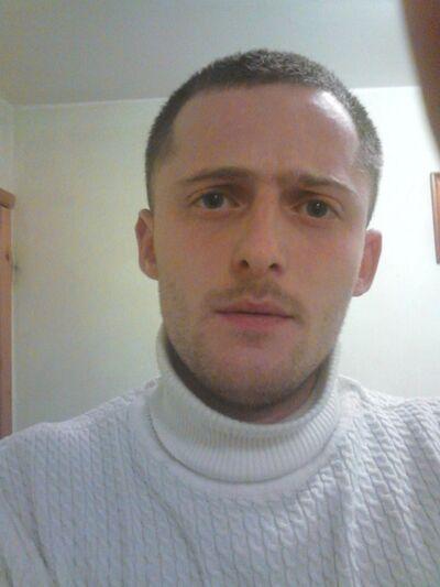 Фото мужчины Вася, Ужгород, Украина, 26
