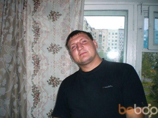 Фото мужчины extrimist, Архангельск, Россия, 29