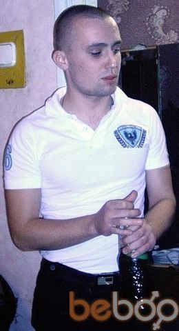 Фото мужчины krem, Кременчуг, Украина, 27