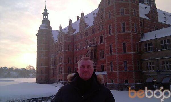 Фото мужчины alex, Минск, Беларусь, 47