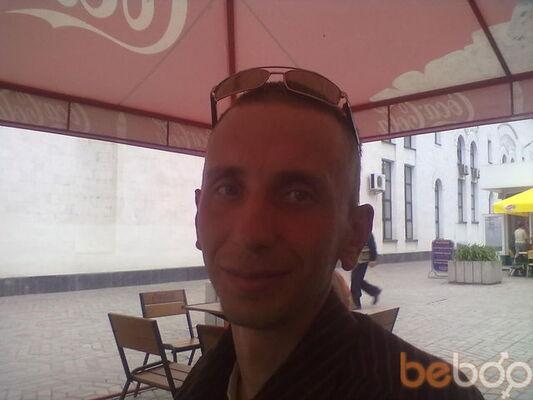 Фото мужчины Андрей7777, Симферополь, Россия, 40
