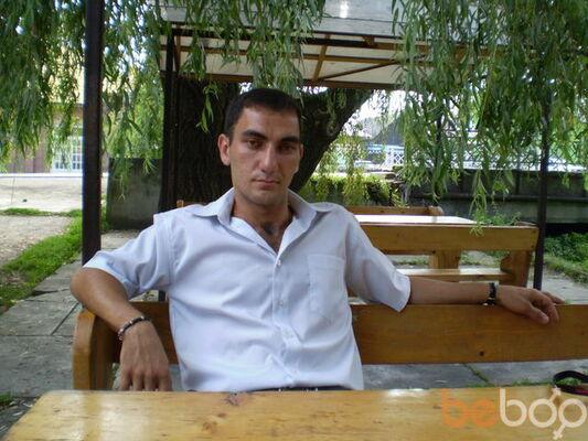Фото мужчины Армянчик, Ростов-на-Дону, Россия, 34