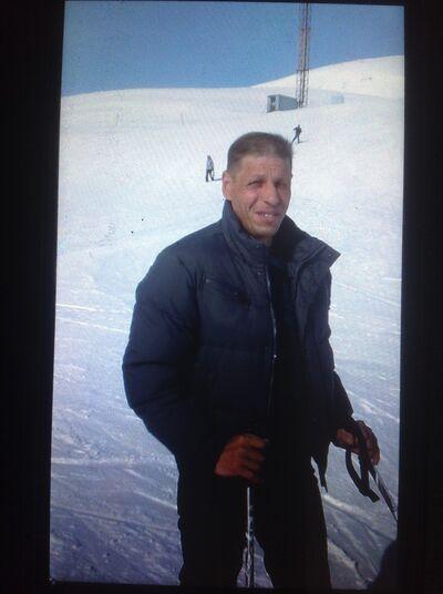 Фото мужчины Валерий, Выкса, Россия, 49