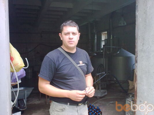 Фото мужчины Филини, Лисичанск, Украина, 31