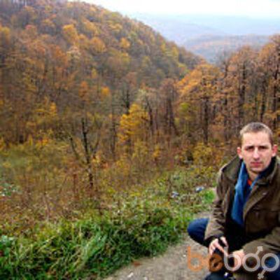 Фото мужчины bobah, Жлобин, Беларусь, 34