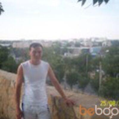 Фото мужчины zxcvbnm, Уральск, Казахстан, 38